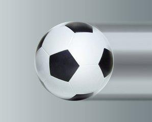 fodbold-i-fart